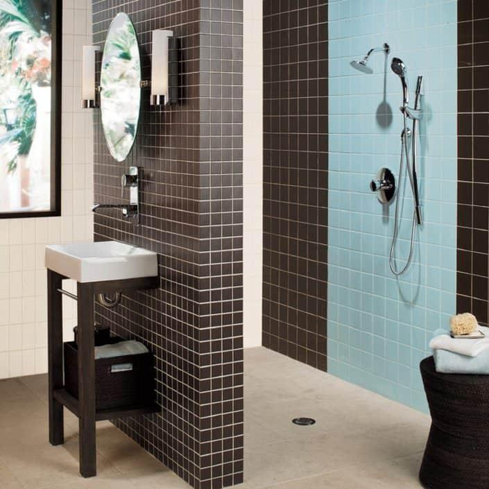 bathroom renovations in Toronto 4