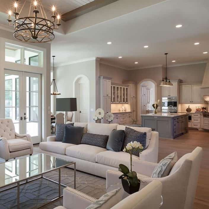 home remodeling contractor Toronto 2