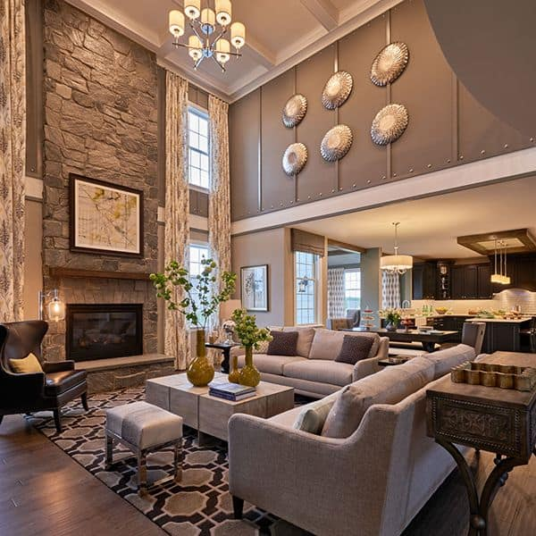 home remodeling contractor Toronto