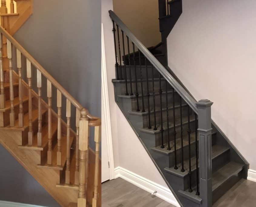 Home Remodeling Contractors Toronto