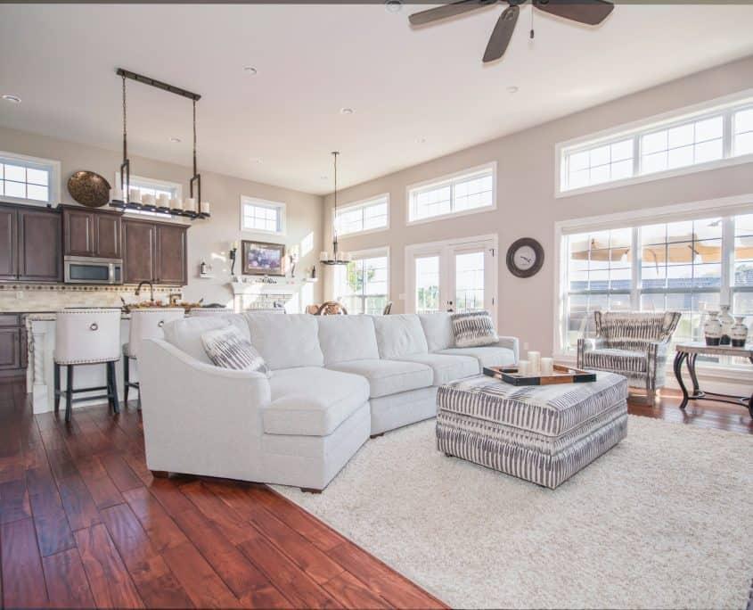 home remodeling design Toronto